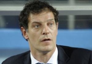 Билич: Нам по силам выиграть Евро-2012