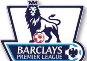 Англійська Прем'єр-ліга продала права на трансляції матчів за 3 млрд євро