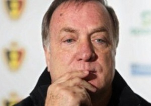 Тренер сборной России признал достойную игру поляков и провалы в своей обороне