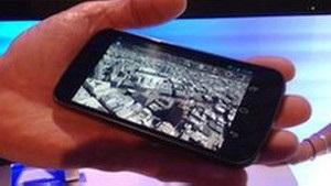 Apple відмовилася від використання карт Google