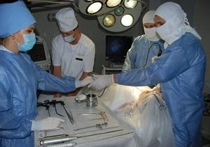 Корреспондент: Підтягнута країна. В Україні набувають популярності походи до пластичних хірургів