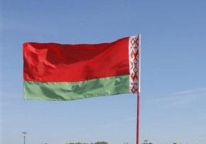 У Білорусі ціни будуть округлювати до 50 рублів