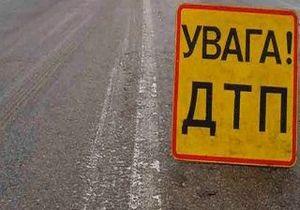 У Криму в результаті ДТП загинули троє людей, серед них 9-річна дитина