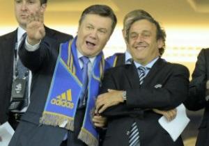 История на наших глазах. Разбор полетов в матче Украина vs Швеция