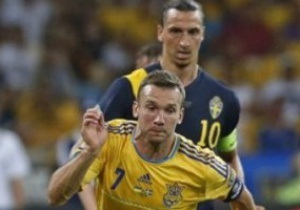 Польські ЗМІ про перемогу збірної України: Українці показали полякам, як починати Євро