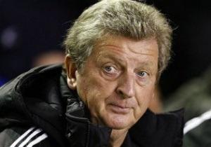 Тренер сборной Англии: Могли выиграть, но Франция остается фаворитом нашей группы