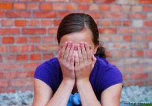 У Кременчуці за знущання над однолітком підліткам загрожує до десяти років ув'язнення