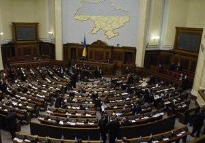 Росія заперечує наругу Козачим кубанським хором над гімном України