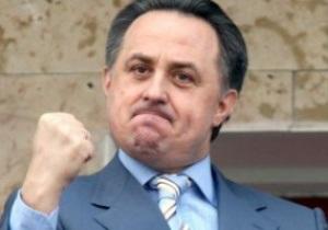 Министр спорта России: Ни чихнуть, ни крикнуть что ли теперь на стадионе?