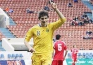 Подвиг удев ятьох. Молодіжна збірна України побила фінів, втративши двох гравців і тренера