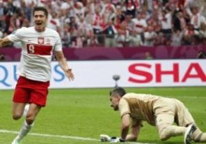 Розбір польотів. Аналіз матчу Польща vs Греція