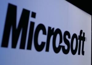 У пошуковику Microsoft з явиться інформація з енциклопедії Британіка