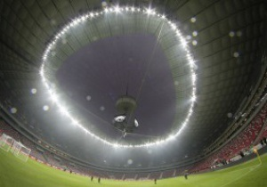 Первооткрыватели Евро-2012. Анонс матча Польша vs Греция