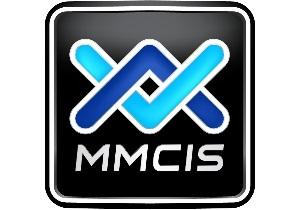 Дилинговый центр  FOREX MMCIS group  - на вершине  Финансового Олимпа