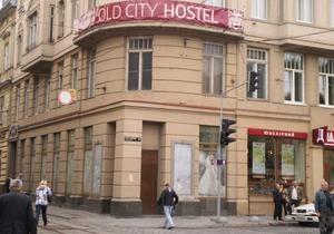 Бронювання Last Minute: готелі у містах Євро-2012 досі не заповнені