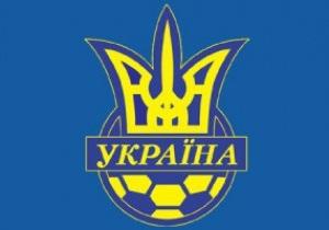 Евро-2012: Состав и матчи сборной Украины