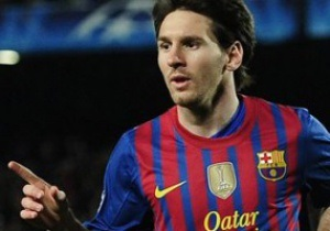 Барселона решила купить лидеров сборных Аргентины и Германии