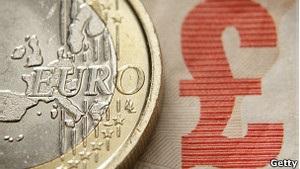 Іспанія запевняє, що не просила фінансової допомоги для банків