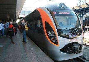 Корреспондент: Зміна потяга. Укрзалізниця вперше за 20 років суттєво модернізує поїзди