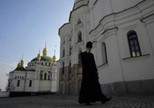 Не выходя из дома. Google предлагает пользователям виртуальную экскурсию по Украине