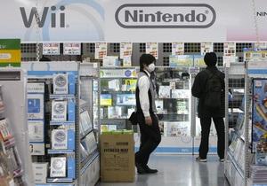 Nintendo планує створити соціальну мережу для геймерів