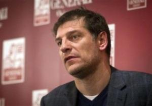 Билич: Я не сумашедший – Хорватии по силам дойти до финала