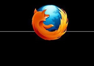 Mozilla випустила Firefox 13