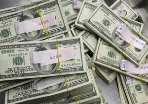 Міжбанк відкрився зростанням котирувань  долара і євро