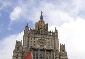 Захист росіян, засуджених у Лівії, вже розпочав процедуру оскарження вироку
