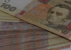 Мешканка Одеси виграла в лотерею 2 млн гривень