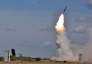 НАТО готове співпрацювати з Україною в сфері ПРО - помічник генсека