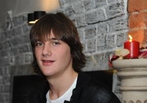 Харківська студентка стверджує, що її побив син Кернеса