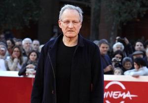 Стало відомо, хто очолить журі Венеціанського кінофестивалю