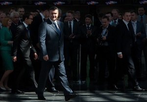 Корреспондент: Евро-2012 из пиар-акции превращается в имиджевое фиаско Украины