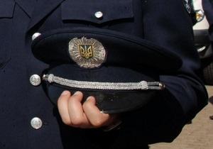 Милиция заявляет, что официальные стадионы - самые безопасные места Евро-2012