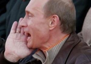Сборная России не смогла распечатать ворота команды Литвы