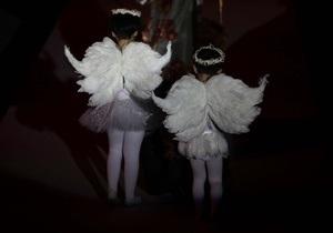 У Києві планують ввести запис дітей у дитсадки за допомогою інтернету
