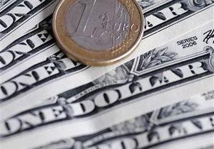 Скандальное СП Нафтогаза и Rosukrenergo заработало за 2011 год 3,5 млрд гривен