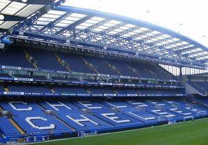Абрамович может проиграть тендер по покупке места для нового стадиона