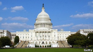 Сенату США пропонують санкції проти Януковича