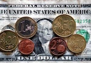 Міжбанк відкрився зростанням котирувань долара