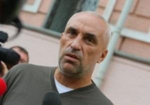 Ярославський: Купимо гравця, не гіршого за Девича