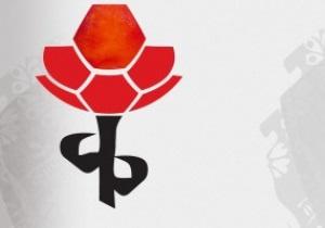 Символом сборной России на Евро-2012 будет Аленький цветок