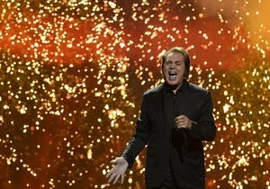 Євробачення-2012: Правила голосування