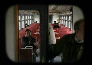 Обращения граждан вынудили власти восстанавливать ранее отмененные поезда