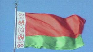Екс-посол України в Білорусі: проблеми з Білоруссю за Лукашенка розв язати неможливо
