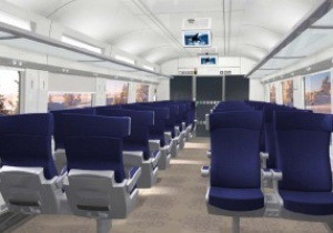 Журналісти під час Євро-2012 будуть їздити в Hyundai безкоштовно
