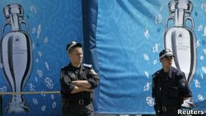 ВВС Україна: Україна для фанів Євро-2012. Гостинна чи ворожа?