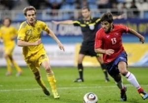 UEFA разрешит участникам Евро-2012 сыграть товарищеские матчи между собой