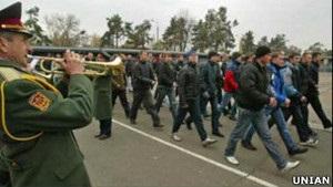 ВВС Україна: Чи можлива контрактна армія без грошей і фахівців?